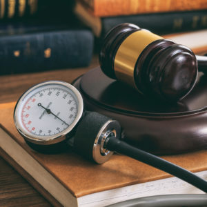 Health Law and Ethics Training Courses