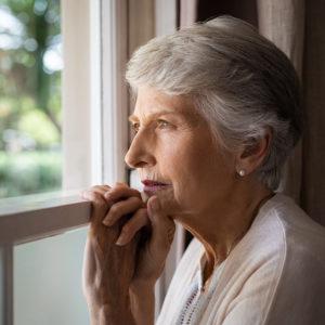 Dementia Awareness Training Courses