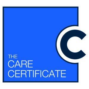 Care Certificate Training Courses